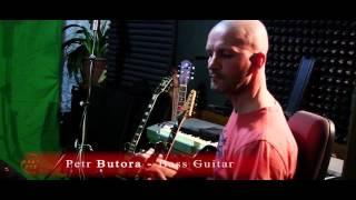 Video Master Promo Video