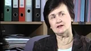ATV – Gyermekéletek – Asszonysorsok