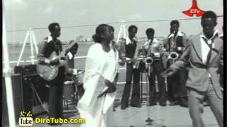 Timeless Ethiopia Oldies - Musical Drama