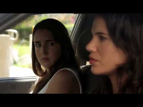 "Lesbian Short Movie ""Words Unsaid"" English Subs"