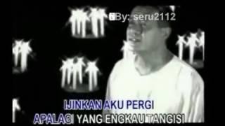 Broery Marantika - Pamit (Pop Keroncong)