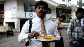 Guntur India  city images : How is Guntur Idli Served in Hyderabad - Tasty Idli Recipes