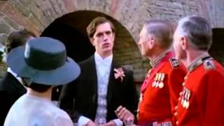 Video Another Country (1984) MP3, 3GP, MP4, WEBM, AVI, FLV Juli 2018