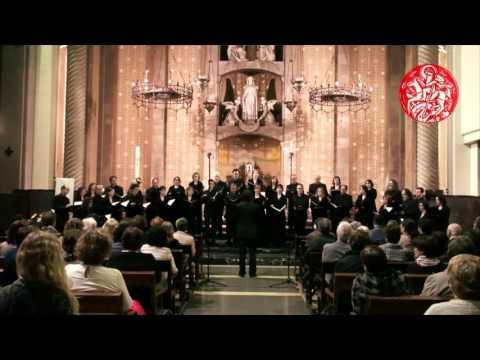 Concert de Sant Jordi 2017