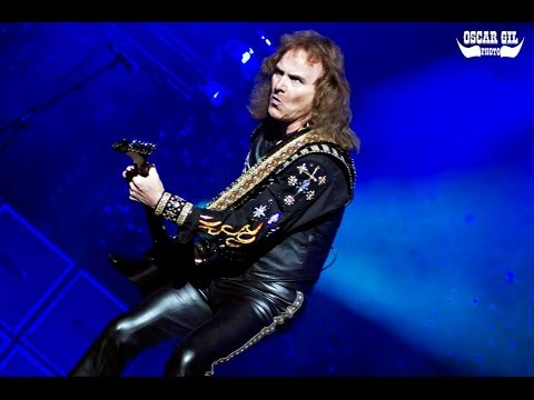 Running Wild. Wacken Open Air 2015. Full Concert