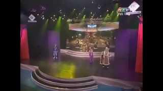 Ngân Mãi Chuông Vàng Lần 21 - Hai Chiều Ly Biệt Ngày 29/08/2013