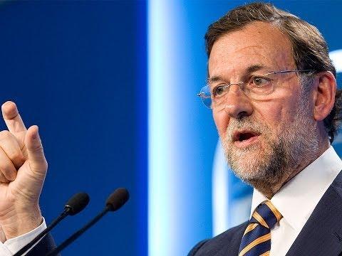 Compromiso con España: empleo, austeridad y transparencia