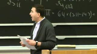 Lec 17 | MIT 14.01SC Principles Of Microeconomics