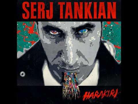 Tekst piosenki Serj Tankian - Revolver po polsku