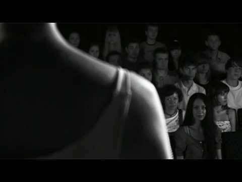 Massive Attack – Paradise Circus