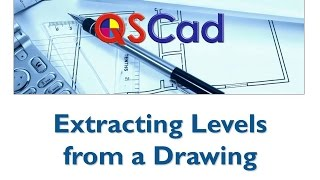 QSCad update delivers 'real' time savings.