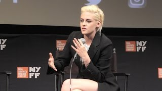Nonton 'Certain Women' Press Conference | NYFF54 Film Subtitle Indonesia Streaming Movie Download