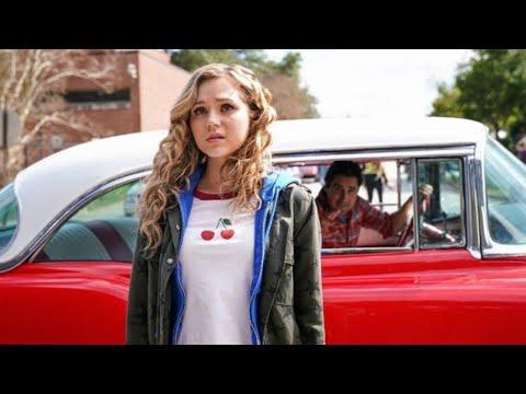 Stargirl Season 1 Episode 1 | AfterBuzz TV