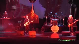 Video «Искры и Канкан» в Астрахани, ч 2 MP3, 3GP, MP4, WEBM, AVI, FLV Oktober 2017
