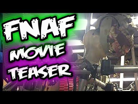 Watch movie trailer fnaf book Online Free 2017, movies