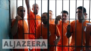 Brazil prison riots put a focus on penal reform full download video download mp3 download music download
