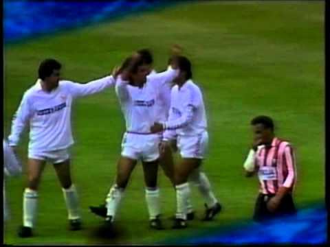 pichichi liga 1989-90: hugo sánchez 38 goal!