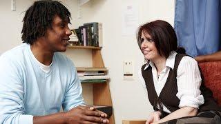 The Mid-Nottinghamshire Self-Care Hub
