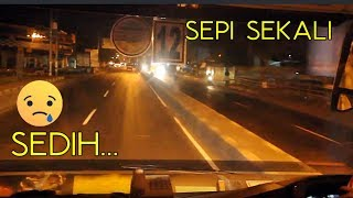 Video SEDIH.. PANTURA NASIBMU KINI - Trip by Avante Super Luxury Class bus HARAPAN JAYA PART 2 MP3, 3GP, MP4, WEBM, AVI, FLV Juni 2018