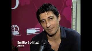 Video Ufficiale 1 parte - 2009