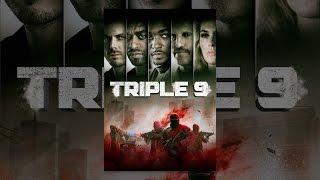 Nonton Triple 9 Film Subtitle Indonesia Streaming Movie Download