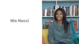 Nia Nacci