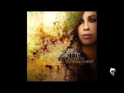Tekst piosenki Alanis Morissette - It's A Bitch To Grow Up po polsku