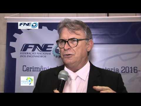 Helder Paulo Carnielli – Crea-ES