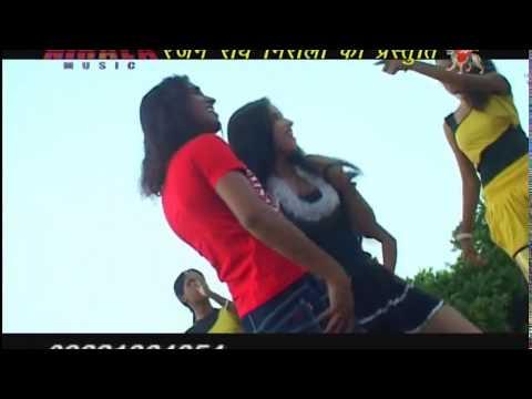 Video Pehle Rahe Chote Chote | HD Bhojpuri Song | Item Song | Bhojpuri Tadka download in MP3, 3GP, MP4, WEBM, AVI, FLV January 2017