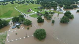 Angleton (TX) United States  city pictures gallery : 2016 Texas Flooding