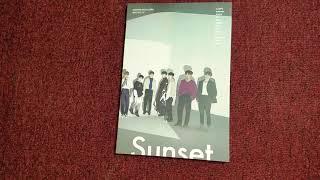 Seventeen Special Album - DIRECTOR'S CUT (Sunset Version)