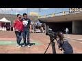 Amor a la playera auriazul - UNAM Global - Últimos videos de Pumas UNAM