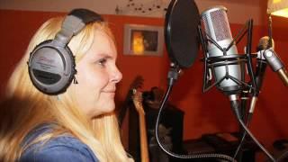 Video Rozhovor Pavluši a Luboše na rádiu Hey.  (Fotovideo).