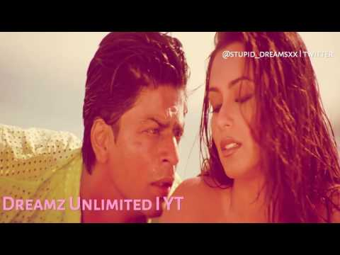 HD I Hua Hai Aaj Pehli Baar - SRK & Rani