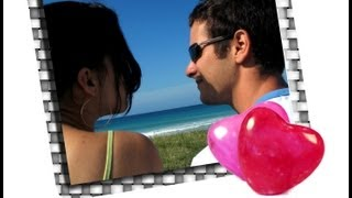 New Piano Bollywood Love Songs 2013 Latest Free Music Indian Intrumental Hindi Movie Download Mp3