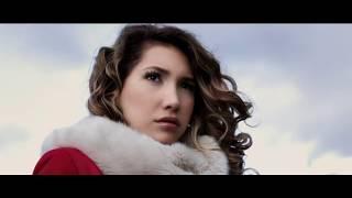 Video Ana Paula - Si Lo Ves (Video Oficial) MP3, 3GP, MP4, WEBM, AVI, FLV Oktober 2017