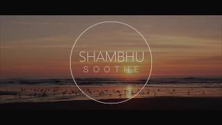 Contemporary Fusion Reviews: Shambhu 'Soothe'