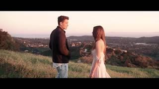 Video Bless the Broken Road - Jess and Gabriel MP3, 3GP, MP4, WEBM, AVI, FLV Maret 2018