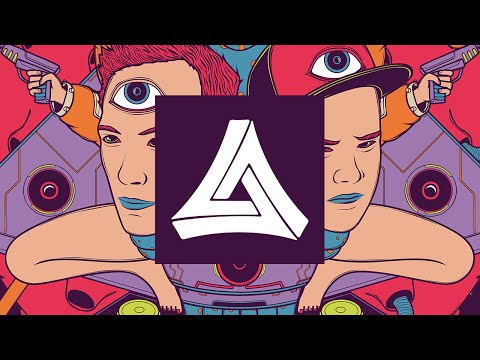 Drum And Bass James Marvel - Way Of The Warrior ft. MC Mota