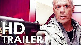 Nonton Skybound Trailer  2017  Action Movie Hd Film Subtitle Indonesia Streaming Movie Download