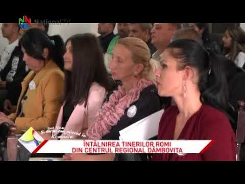 Si eu m-am nascut in Romania - 21 oct 2017