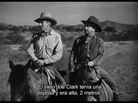 El Caballero Del Oeste (1945) Gary Cooper, Loretta Young, William Demarest