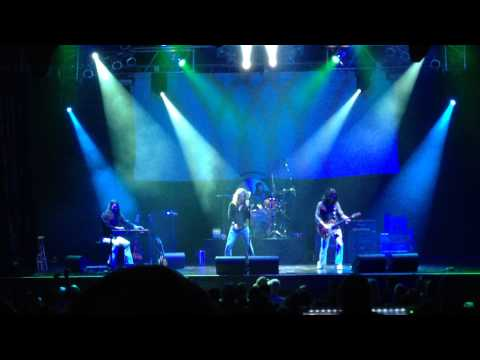 Led Zeppelin 2 Tribute Band
