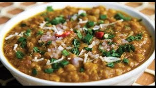 Chotpoti recipe videos bapse bangladeshi chotpoti recipe bangladeshi food forumfinder Images