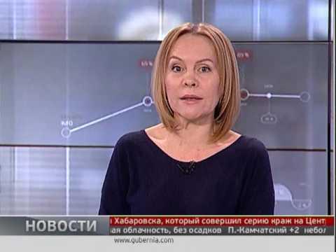 09/02/2017 о водке, бензине и зарплатах  GuberniaTV