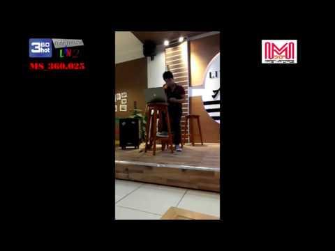Cuộc thi clip 360hot lần 2 - Bài dự thi số 25 - Trần Ngọc Quang