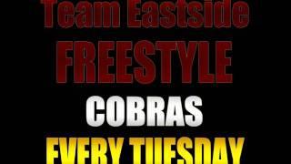Download Lagu Team Eastside Freestyle Mp3