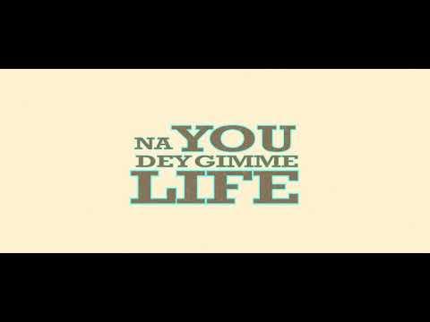 Limoblaze - Emotionally ft. Marizu (Lyric Video)
