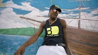 "Video Blaka Dan - Loyal Side Man (Official Music Video) ""2018 Soca""  [HD] MP3, 3GP, MP4, WEBM, AVI, FLV Agustus 2018"