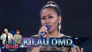 Download Video Penampilan Evi Masamba Terkeren! [AKU RINDU] - Kilau DMD (13/3) MP3 3GP MP4